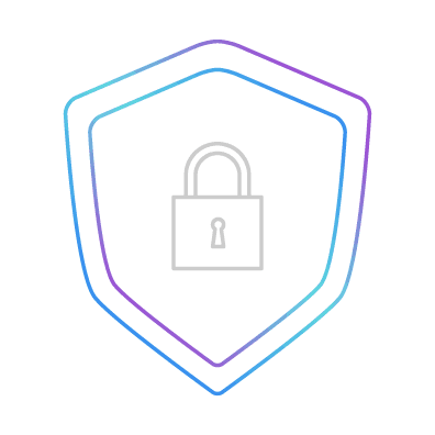 100% secure and compliant