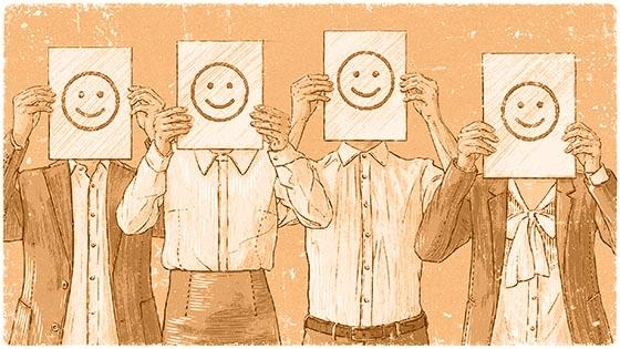 10 Inspiring Quotes for HR Professionals
