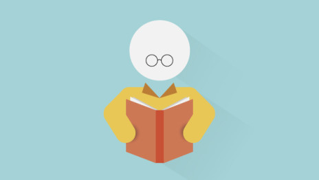 Must-Read-books-for-HR-leaders