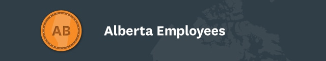 Alberta-Employees-Stat-Pay-ebook-Canada