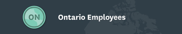 ontario employees, ontario, province-by-province guide to statutory holiday pay