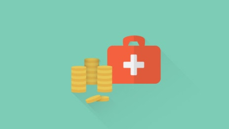 perks versus pay why employee perks matter most, coins, first aid kit