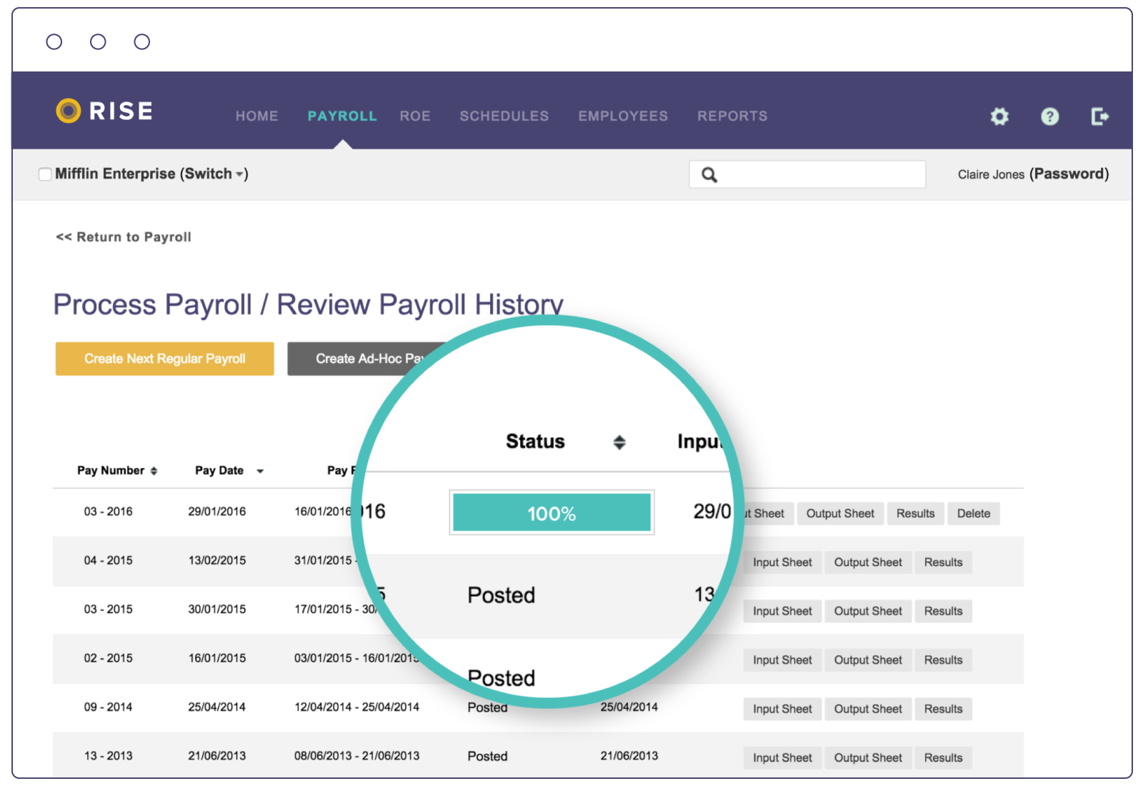 payroll-processed-instantly
