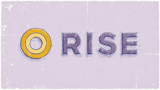 Rise Expands Strategy to Power Group Benefits Advisors