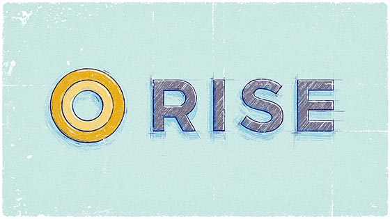 Sun Life Financial Canada's Former Senior VP, Group Benefits Joins Rise People's Advisory Board