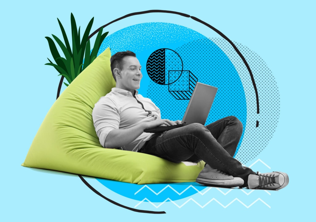 6 recommended approaches for remote hiring Thumbnail