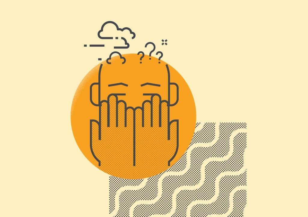 6 effective hacks to boost employee productivity Thumbnail