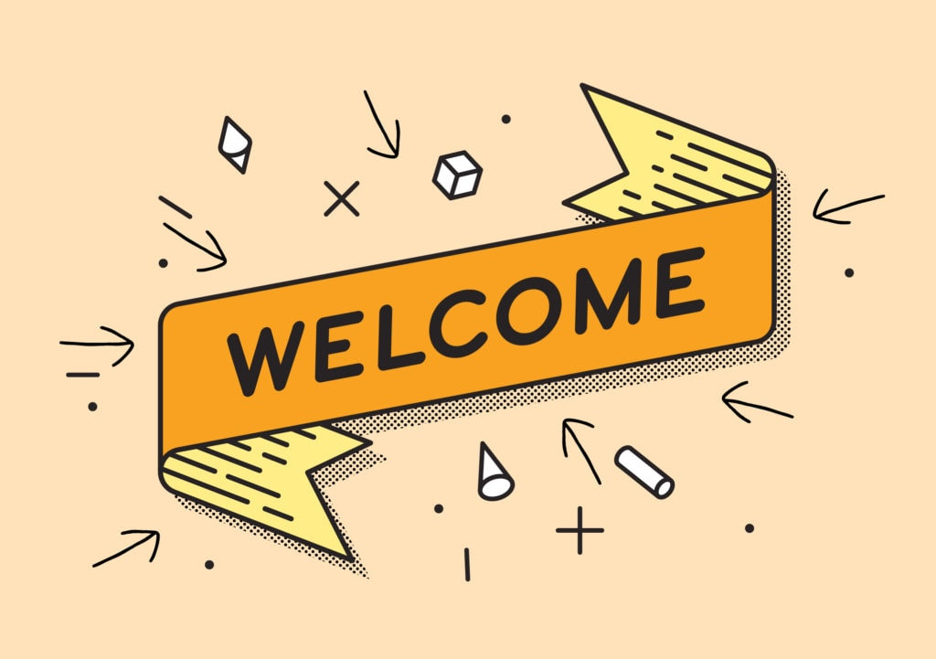 7 steps to creating an effective employee welcome package Thumbnail