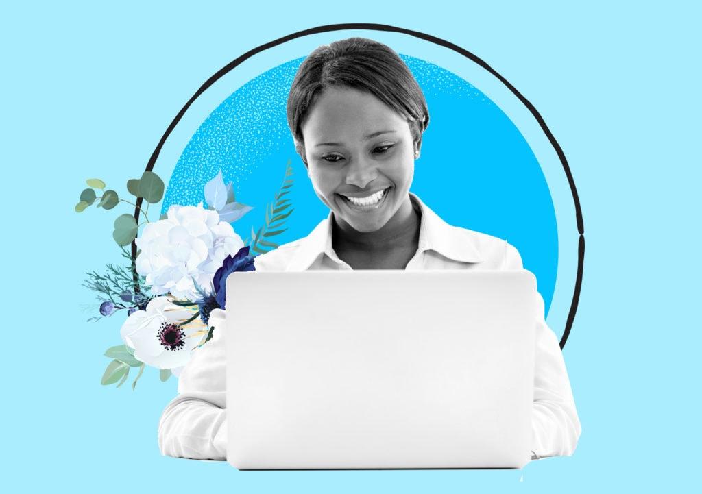 Employeurs : nos tuyaux pour vos entrevues vidéo avec des candidats à distance
