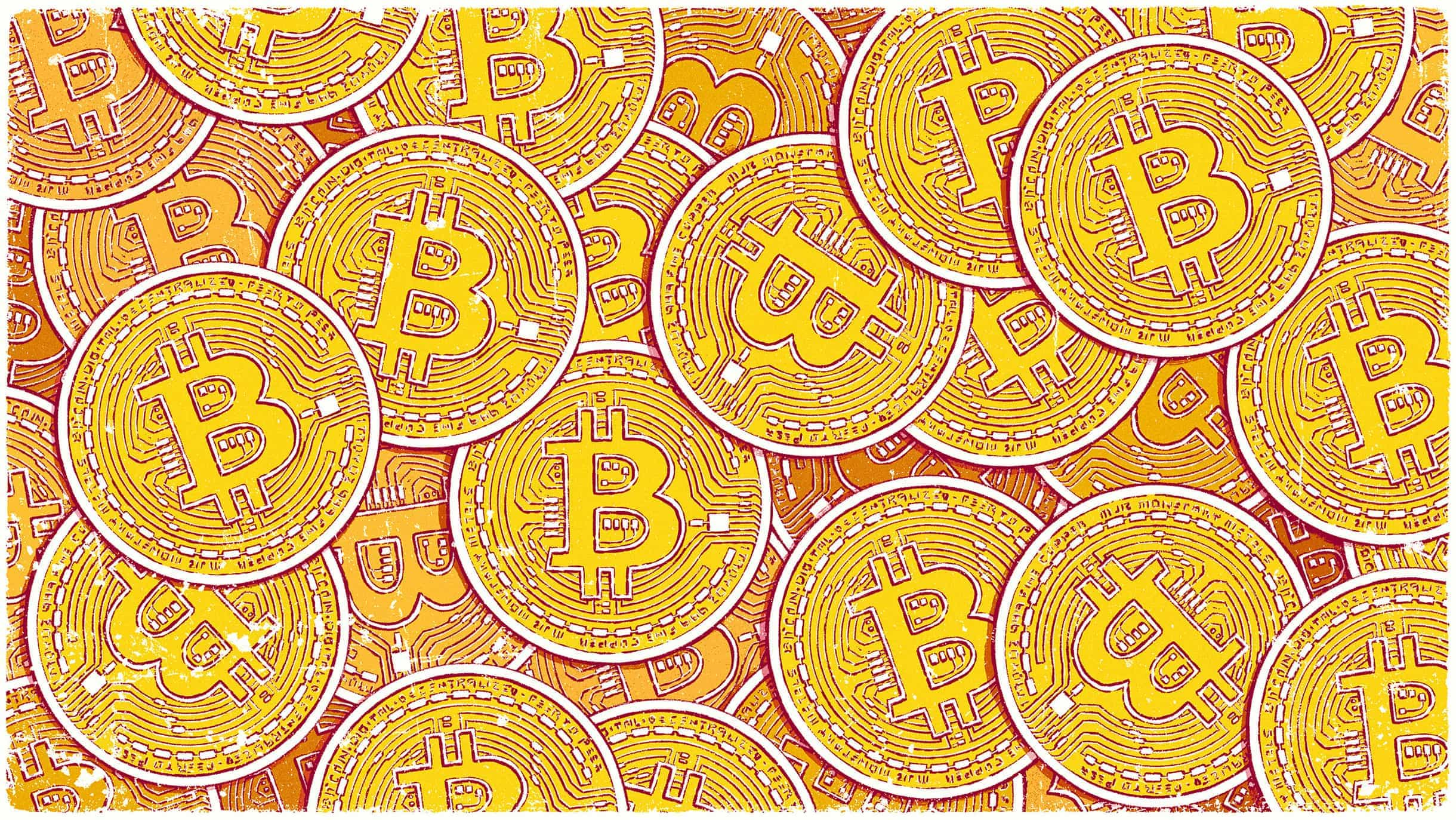 Why Some Companies Pay Employees In Bitcoin