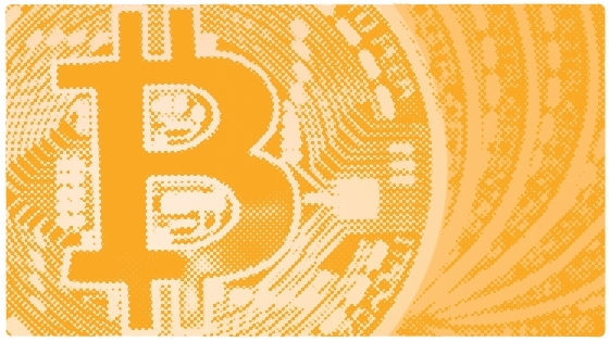 Tax Implications of Paying Employees in Bitcoin
