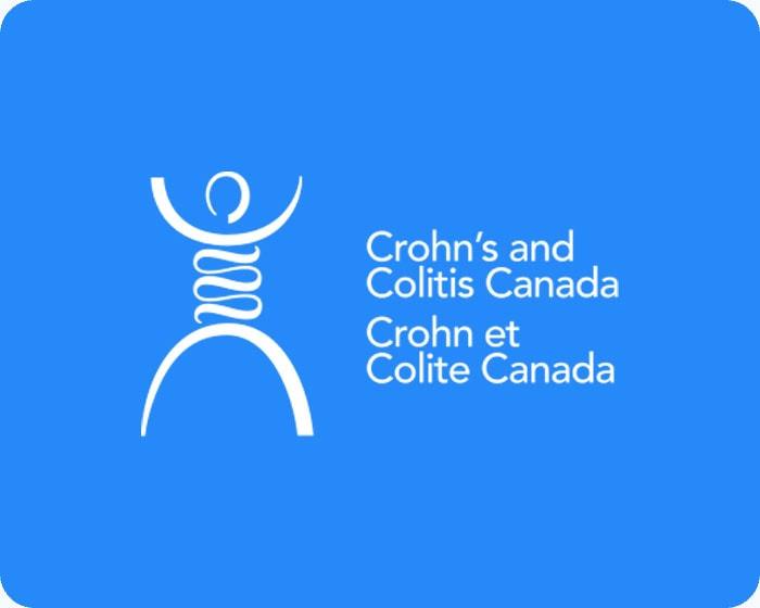 Crohn's and Colitis Canada