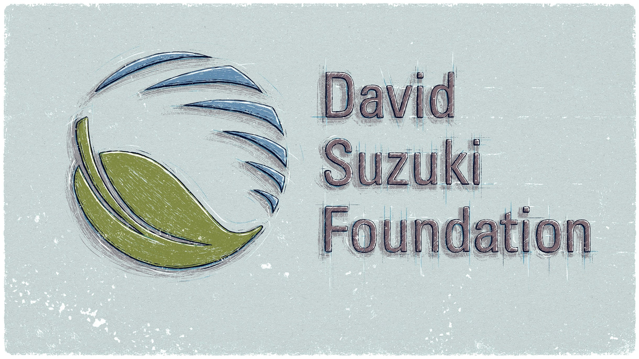 Why the David Suzuki Foundation Uses Rise HRIS