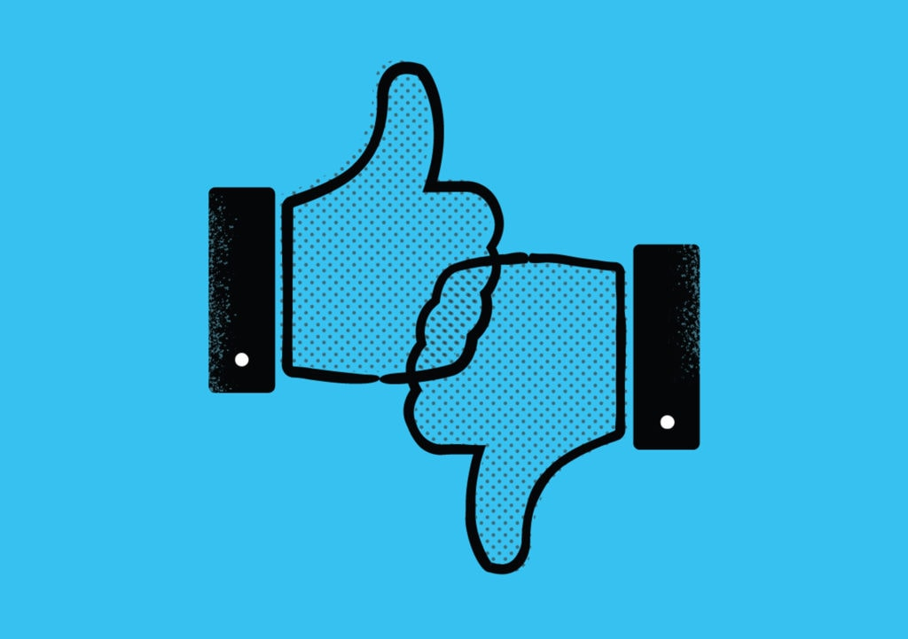 Emojis in business: thumbs up or thumbs down?