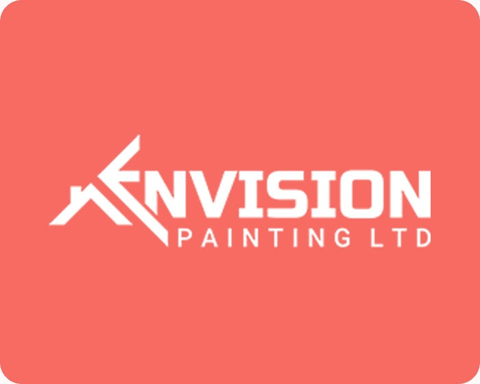 Envision Painting