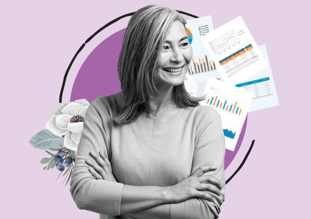 Why supporting employee financial wellness at work is a must Thumbnail