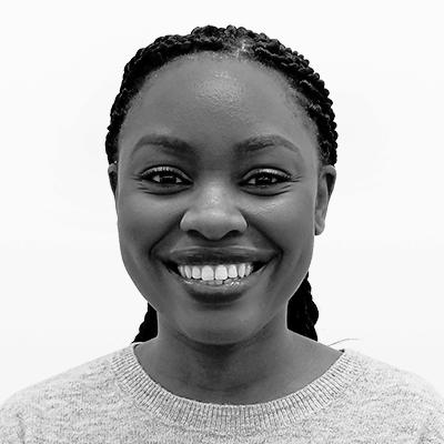 Lisa Lengwe