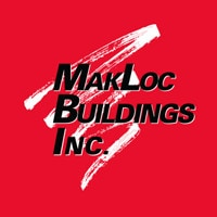 MacLok