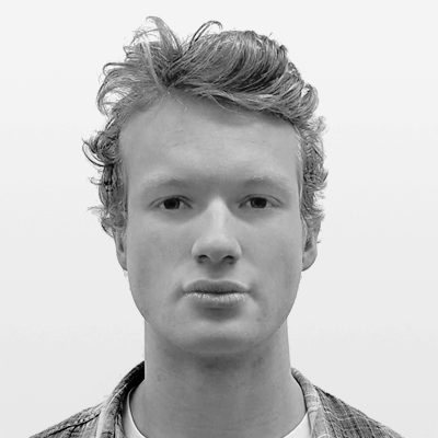 Martin Prchal