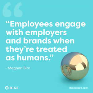 10 Inspiring Quotes for HR Professionals | Rise