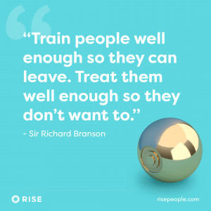 10 Inspiring Quotes For Hr Professionals