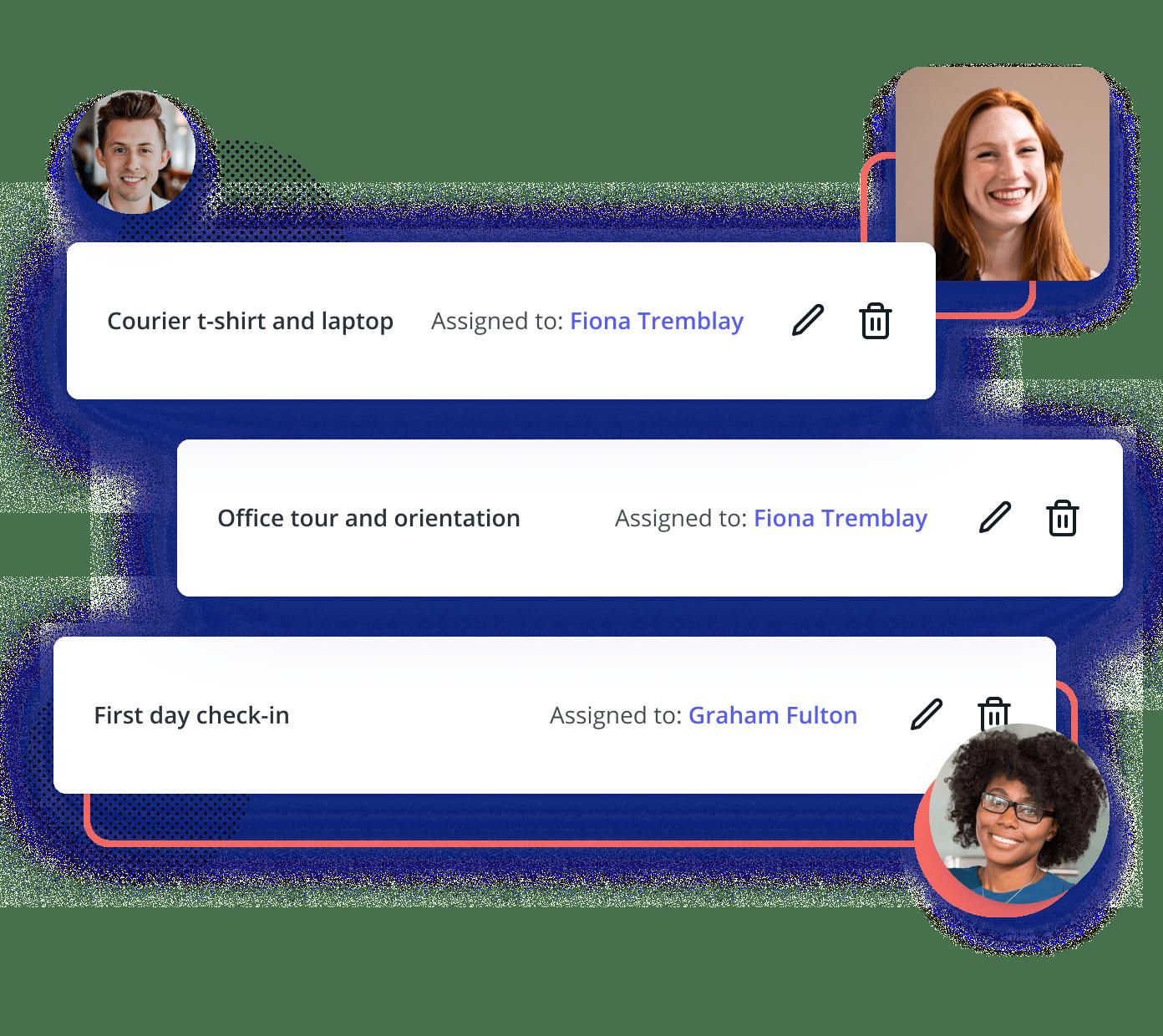 Onboading Homepage Image