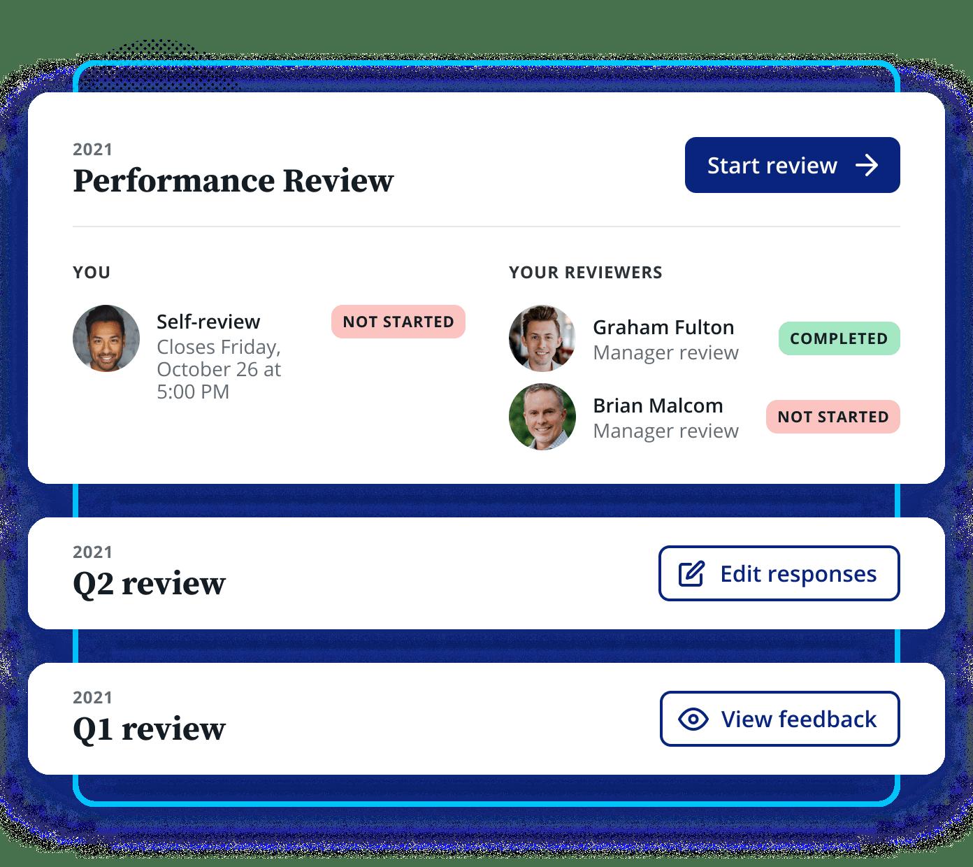Performance Insight Image4