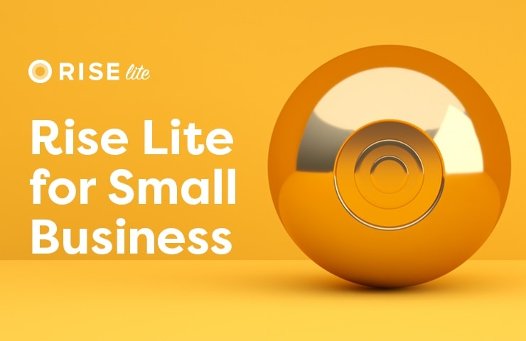 Rise Small Business Payroll