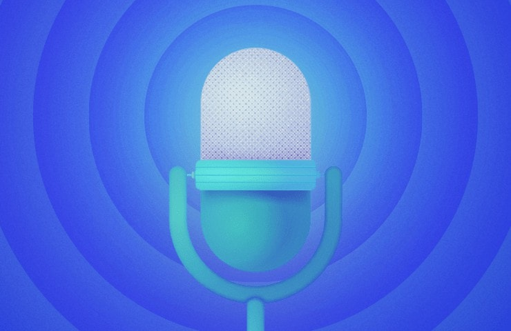 Top HR Podcasts & Webinars You Shouldn't Miss