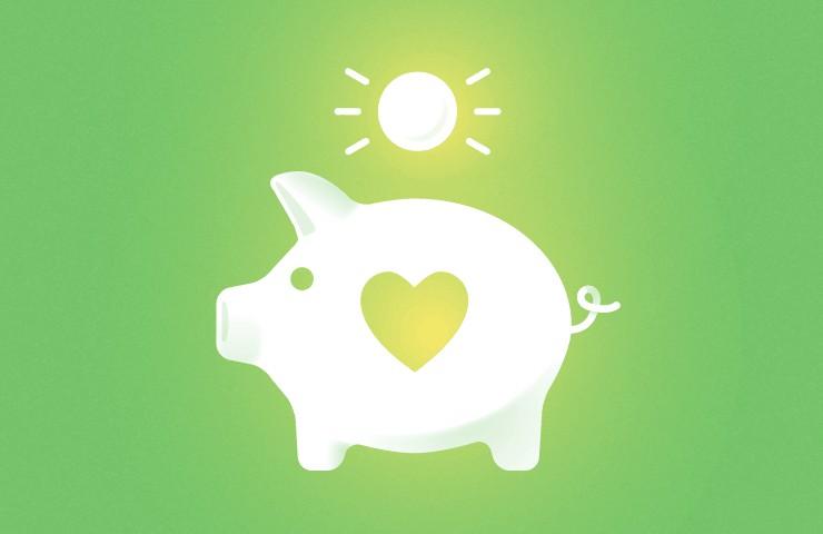 Employeurs : comment aider les employés à réduire leur stress financier?
