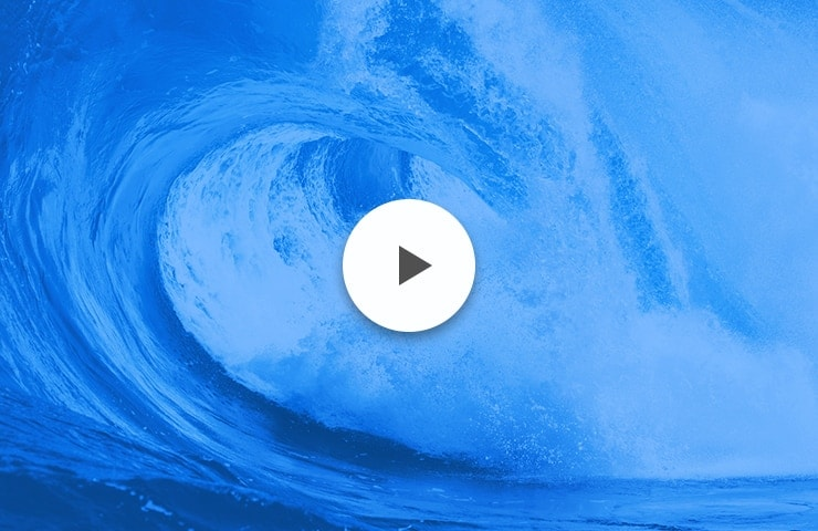 How to Survive the Tsunami of Change in Group Health Insurance
