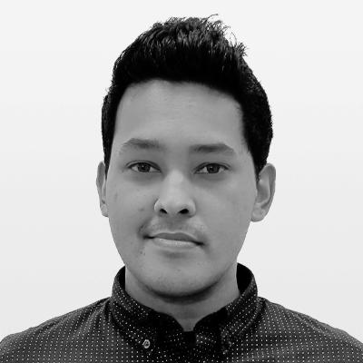 Rohan Venugopal