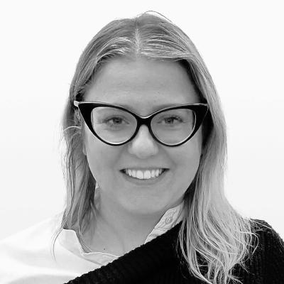 Rosalie Radomski