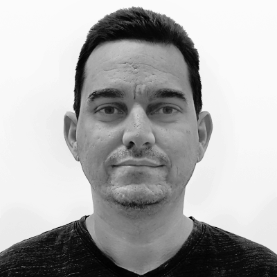 Sadiel Orma