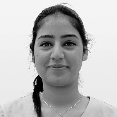 Sanampreet Kaur