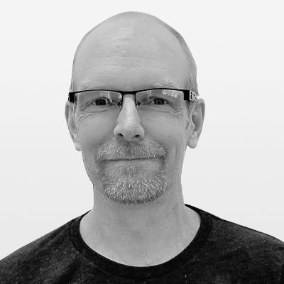 Scott Norrena