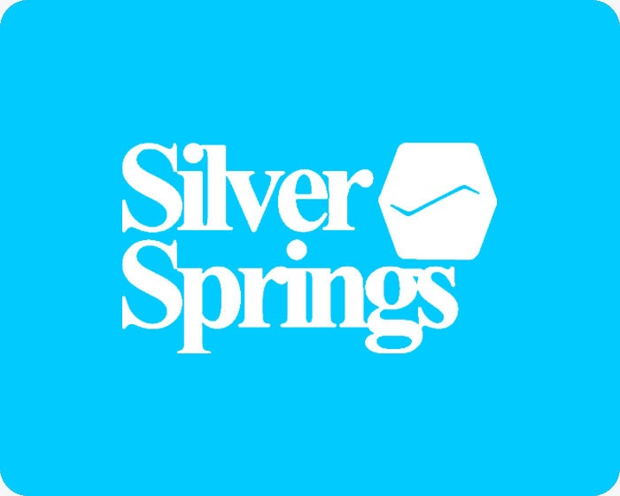 Silver Springs Golf Country Club
