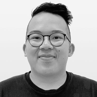Timothy Leung