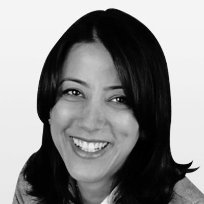 Vafa Maiahi Arab