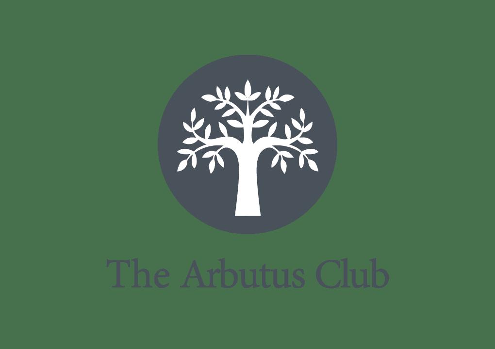 Arbutus Club