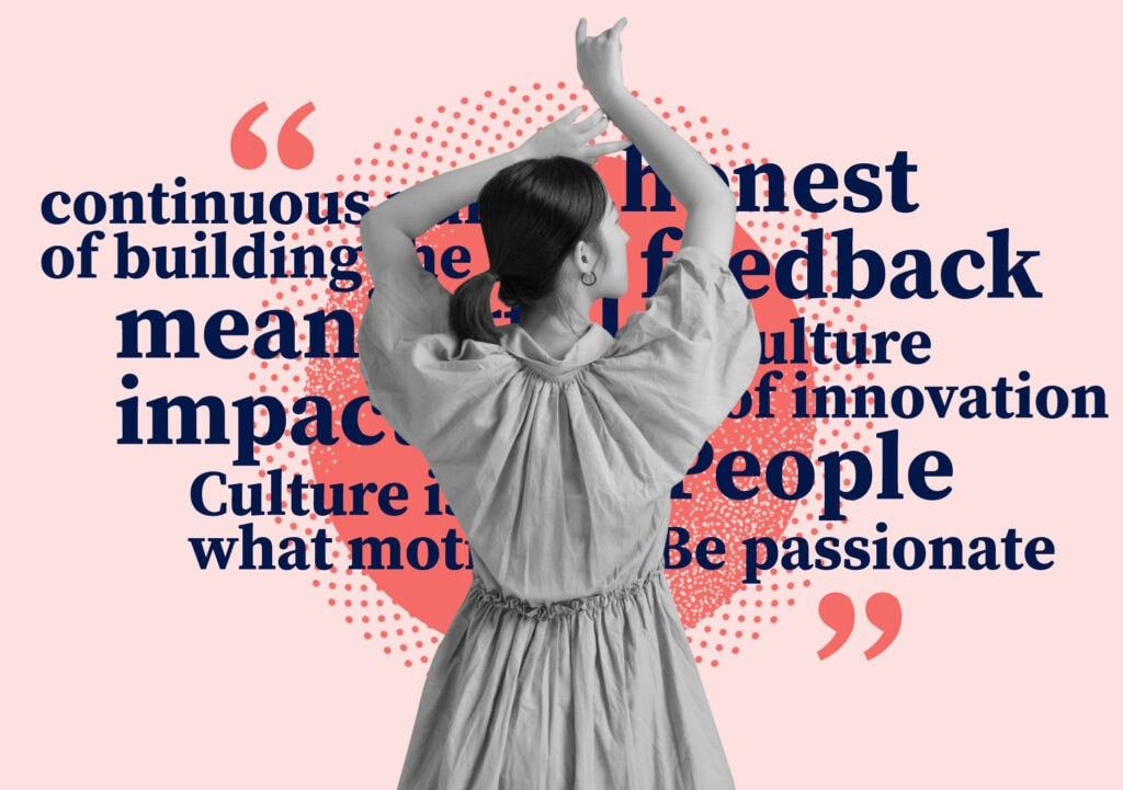 12 inspiring HR quotes on company culture