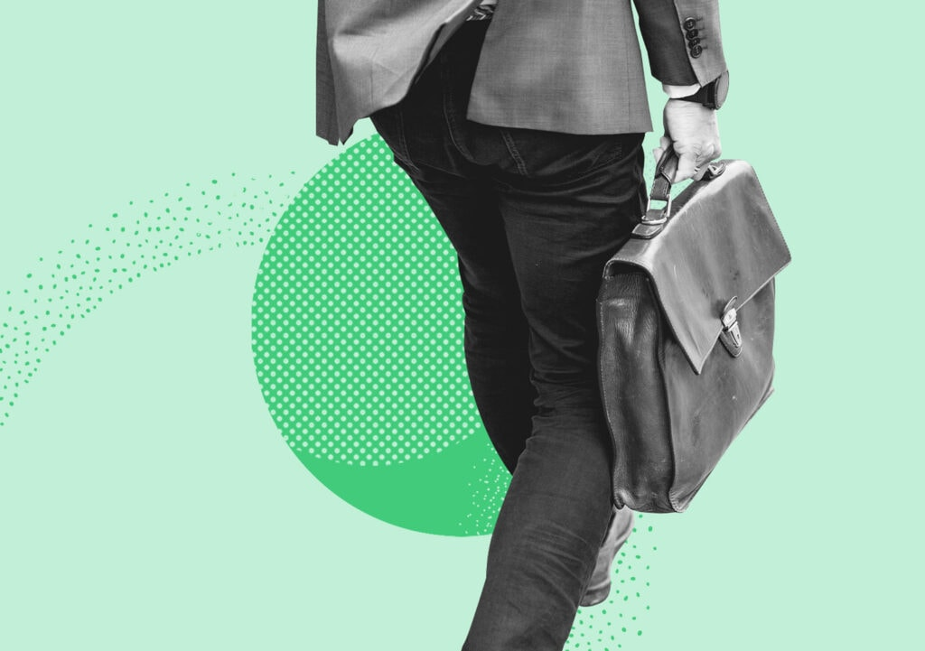 6 onboarding best practices to welcome new hires