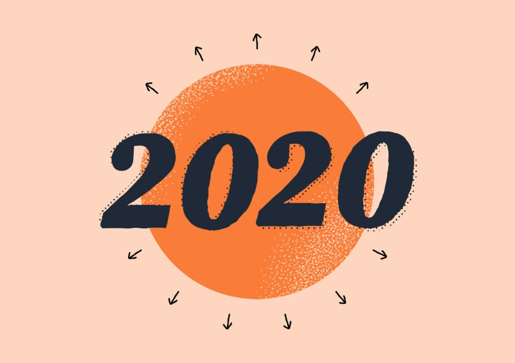 HR trends to watch out for in 2020