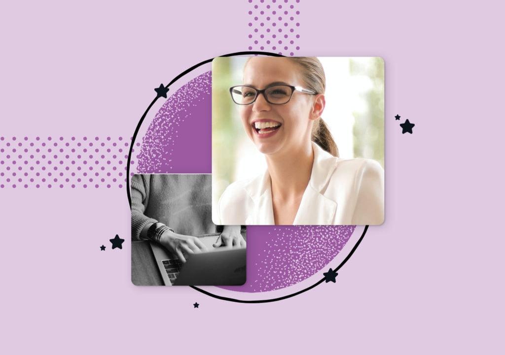 How to host a successful virtual career fair Thumbnail