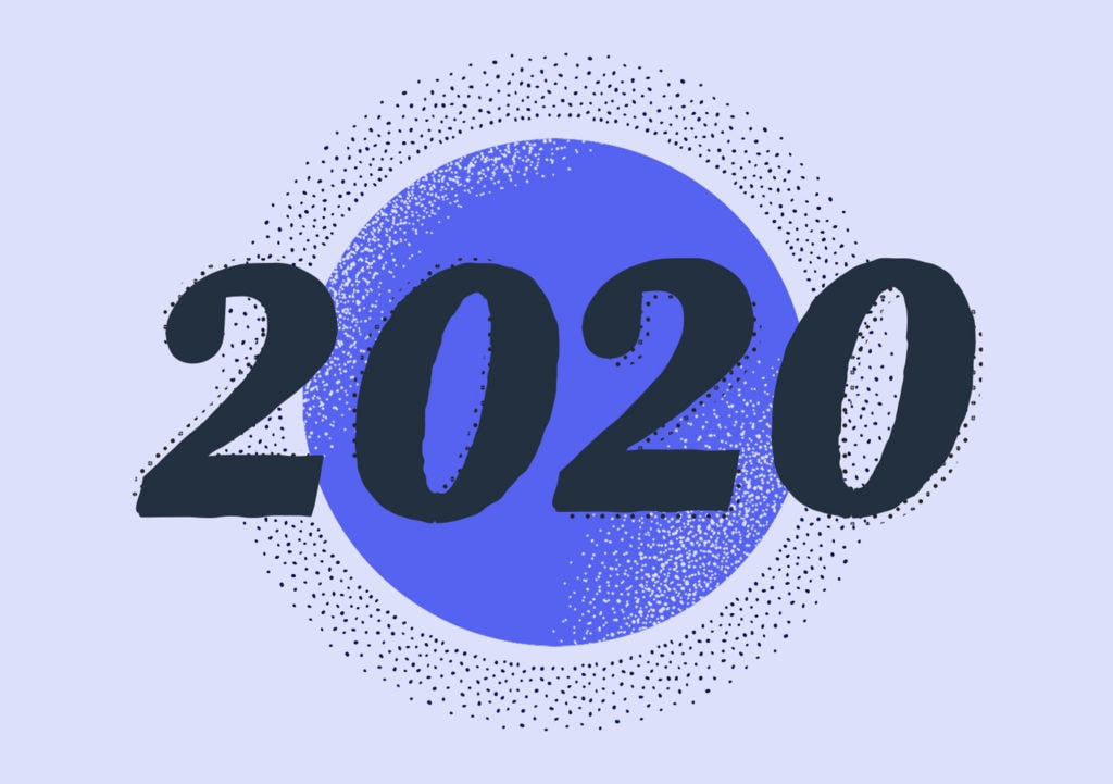 Rise People's most read blog posts in 2020