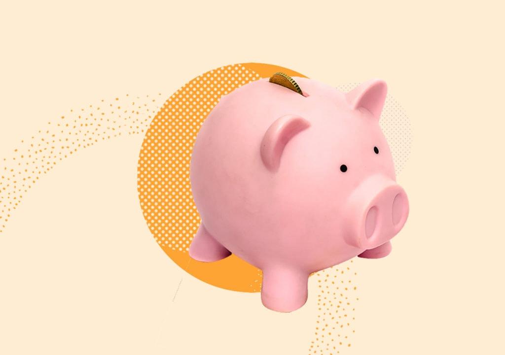 The hidden struggle of employee financial health Thumbnail