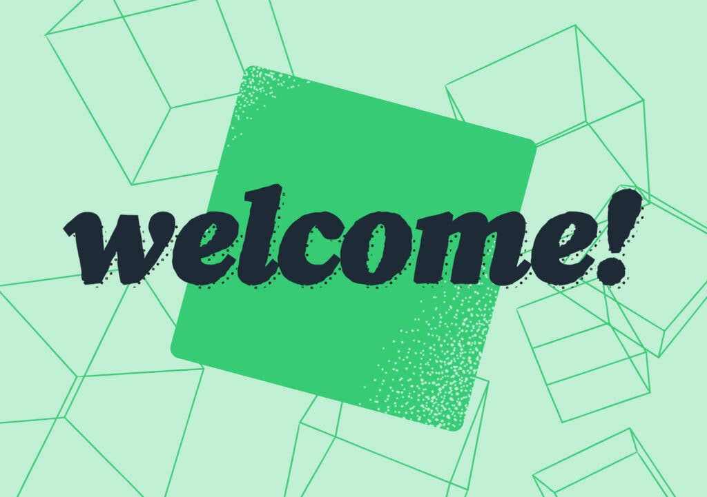 Why you need an employee welcome package in your onboarding
