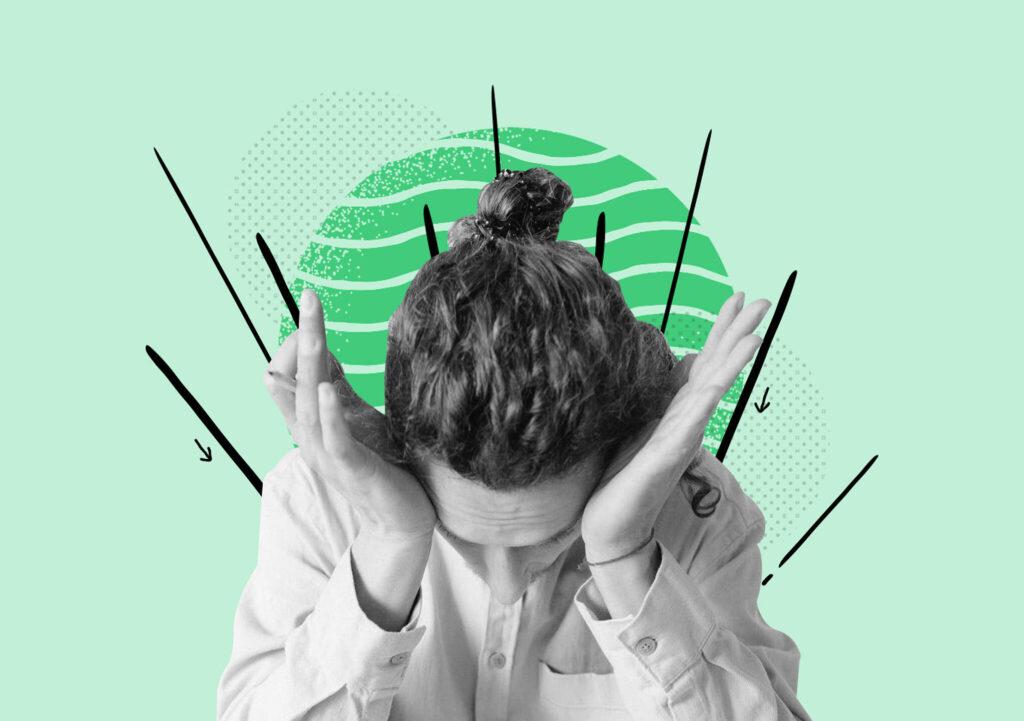 Creative ways to manage employee burnout Thumbnail