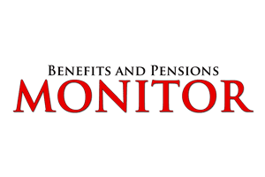 Benefits & Pensions Monitor
