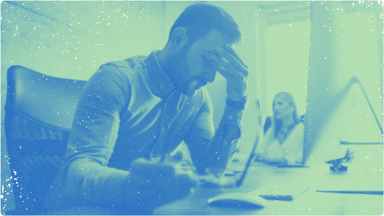 How to Handle Employee Burnout in the Workplace